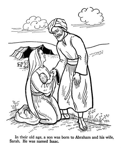 abraham tent coloring page best 25 abraham bible crafts ideas on pinterest