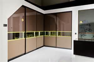 Latest Modular Kitchen Designs by Modspace Latest Modular Kitchens Manufacturer In Delhi Ncr