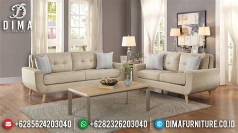 Sofa Minimalis Jepara sofa mewah minimalis sofa jepara terbaru kursi tamu