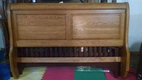king size oak headboards king oak headboard iemg info