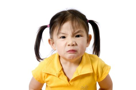 child s four strategies to alleviate their child s temper tantrums