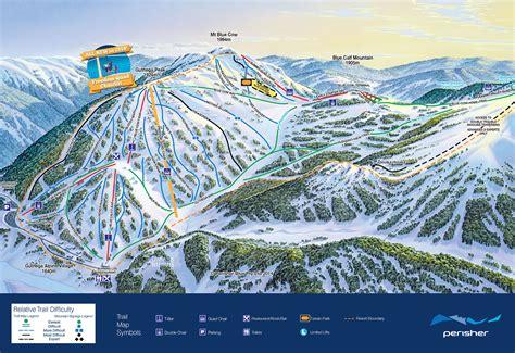 perisher ski resort seasonal workers perisher ski resort seasonal workers guide