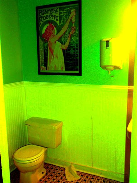 absinthe room the toilets of the world absinthe room tennessee