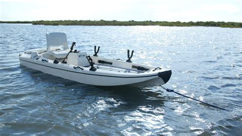 stik boats australia g5 marine brings unique watersport capabilities to the