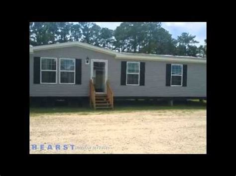lumbee homes darlington sc 29532