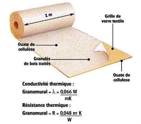 Le Meilleur Isolant Phonique 4495 by Le Meilleur Isolant Phonique