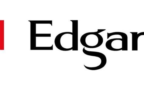 Credit Application Form For Edgars freesound rosenkent19