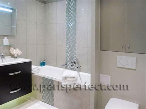blue and beige bathroom ideas large 3i en suite bathroom blue mosaic and beige tiles