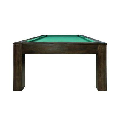 imperial penelope pool table the penelope pool table from imperial is not just for