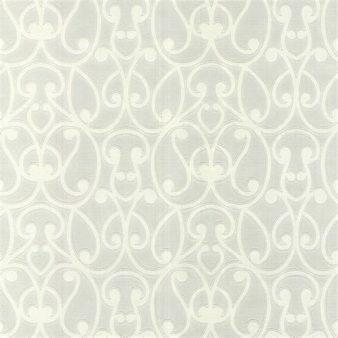 superfresco paintable jude paintable wallpaper the home