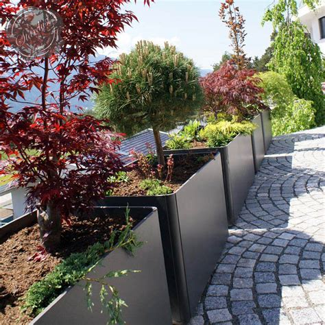 discount outdoor planters outdoor planters and how to benefit from them