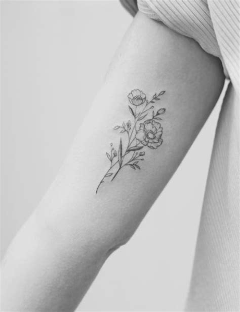 small tattoo desings 25 best ideas about small meaningful tattoos on