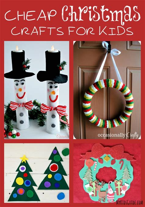 cheap and easy crafts for yet cheap crafts for