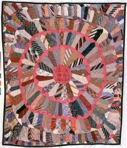 necktie quilt quilt and church on