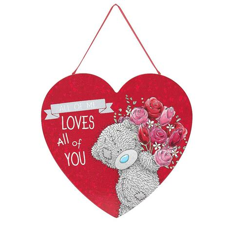 valentines day gifts 2017 large valentines day me to you gifts 2017 ebay