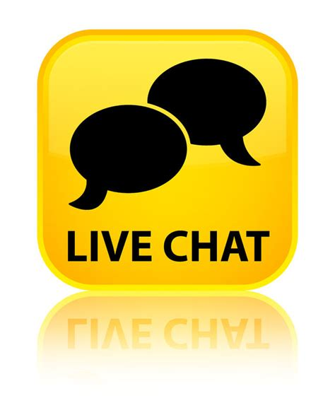 live chat execunet the impact of demographics on live chat customer