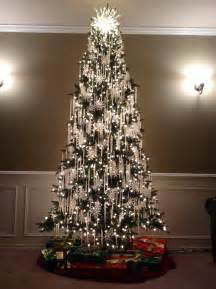 most beautiful christmas tree decorations ideas tree