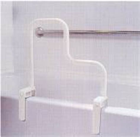bathtub bars elderly ada compliant tub safety bars for the elderly or disabled