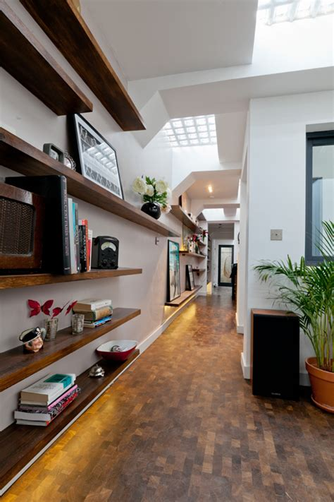 houses to buy in crystal palace crystal palace underground toilets renovation small space living pinterest crystal palace