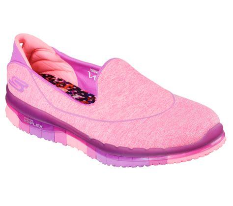 Skechers Go Flex New Skechers Goflex New Skechers Go Walk buy skechers skechers go flex walk stride skechers