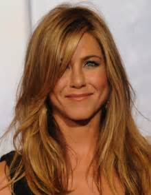 aniston hairstyles inhaircuts