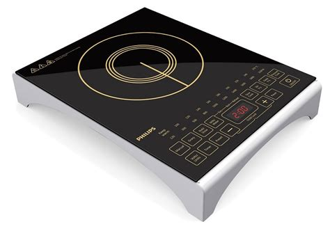 induction cooking range india best induction cooktops in india 2017 reviews and compare