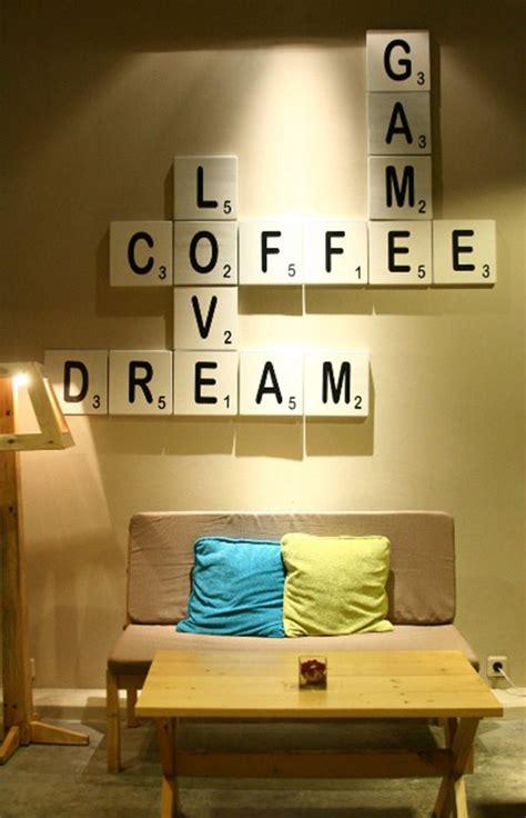 memilih hiasan dinding ruang tamu minimalis renovasi gambar hiasan dinding ruang tamu 10 inspirasi desain