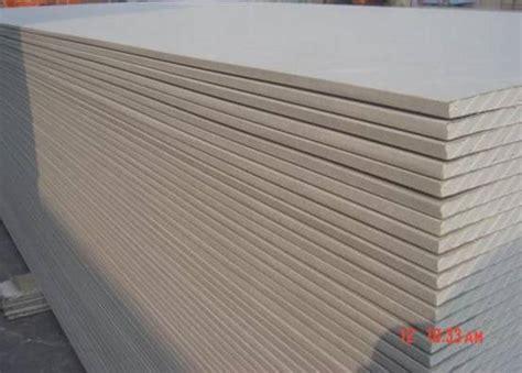 Sgp Gypsum Powder hydroxyethyl methyl cellulose hemc or mhec cellulose