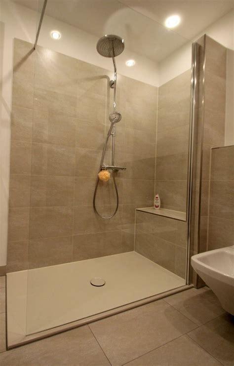 dusche design 220 ber 1 000 ideen zu walk in dusche auf