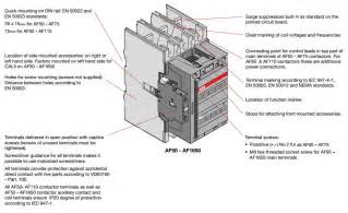pole lighting contactor wiring diagram wiring diagram website