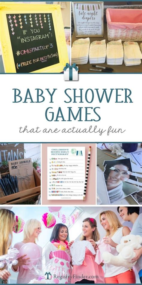 coed baby shower etiquette baby shower that are actually coed baby showers