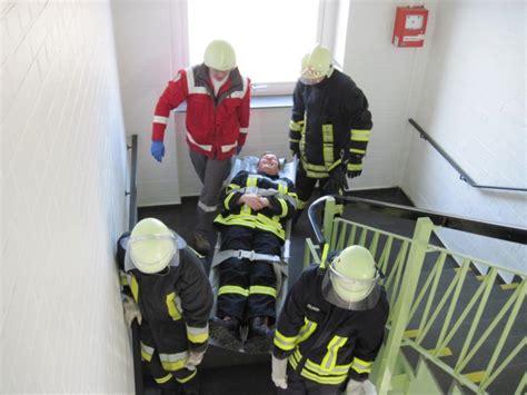 treppen haus 2723 freiwillige feuerwehr wahlsburg lippoldsberg