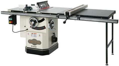best value cabinet table saw best table saw reviews in 2018 our top picks