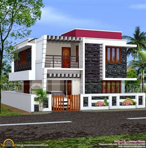best house plan for 20 45 plot plot size 100 square yards 1550 sq home alivation
