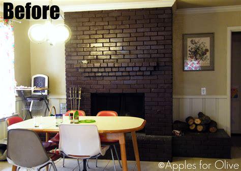 home decor places colorful fire places brick home decor loversiq