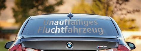 Lustige Autoaufkleber Opel coole spr 252 che aufkleber f 252 rs auto