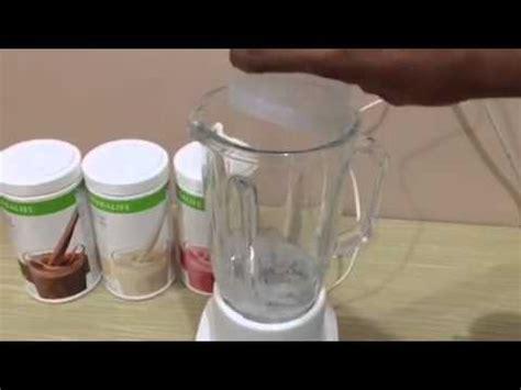cara membuat youtube harlem shake cara membuat shake herbalife simple youtube