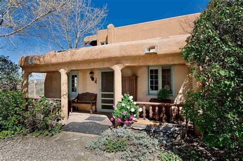 new mexico style homes home architecture 101 colonial