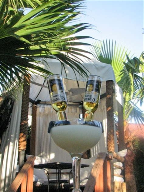 El Pueblito Patio Houston by Houston S Best Restaurant Patios 10 Cool Places With