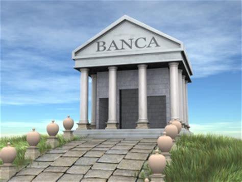 legale banca avvocati torino i studio legale de longhitano