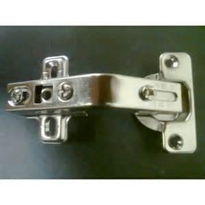 lazy susan hinge 115 239 190 176 hg408a hinges hardware