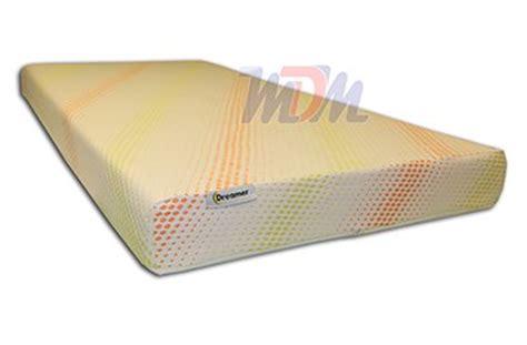 bed boss mattress best memory foam mattress cheapest the bed boss
