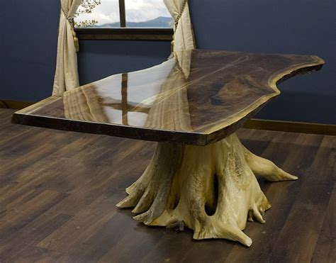 Jhe Log Furniture by Jhe S The Real Log Furniture Place Www Logfurnitureplace