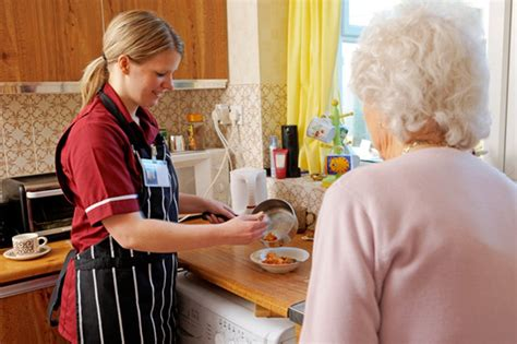 hse overspend leads to home help service suspension