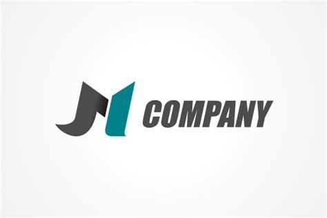 m m logo template free logo letter m template logo