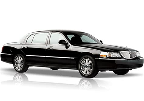 Premium Executive Xl Diskon car service to san diego and lax airport stay