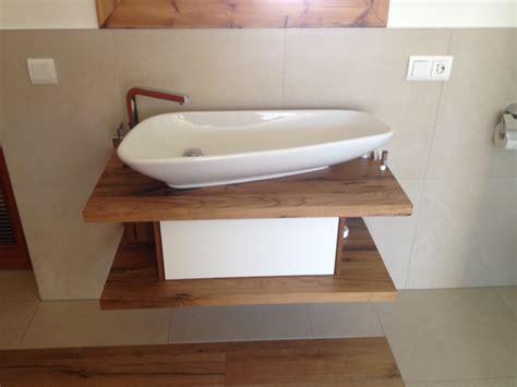 Badezimmer Unterschrank Altholz by Altholz Im Badezimmer Waschtischschrank Bs Holzdesign