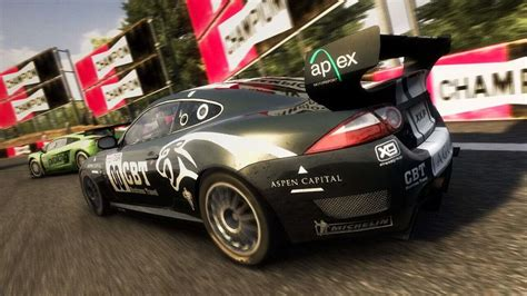 racing driver race driver grid reloaded playstation 3 torrentsbees