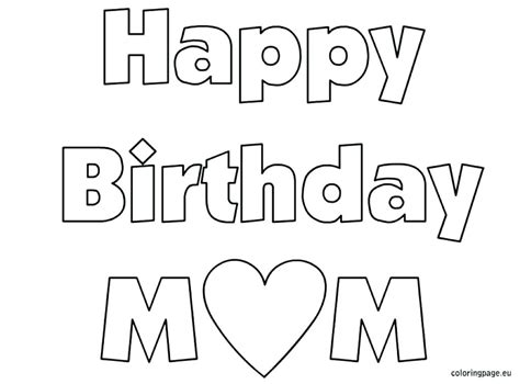 birthday coloring pages pdf 94 birthday coloring pages archives happy birthday