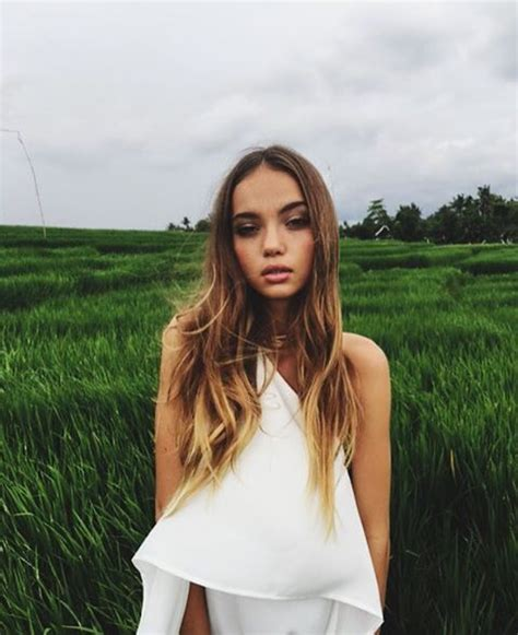 Inka Top 1 277 best inka williams images on instagram swim and swimming